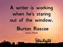 Authors Publish