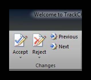 TrackChanges7