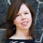 julie-stevenson-literary-agent