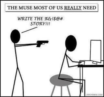 Sourced from: Ermilia - https://ermiliablog.wordpress.com/tag/comedy/