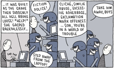Source: http://www.tomgauld.com
