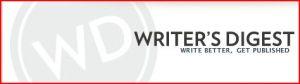 writers-digest21