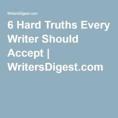 4508f688b61ba9524fbcf7625b74ee71--writing-tips-editor