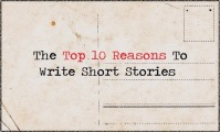 medium_The_Top_10_Reasons_to_Write_Short_Stories