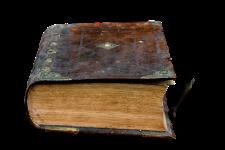 book-1740519_640