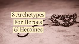 8-Archetypes-For-Heroes-And-Heroines
