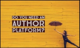 author_platforms
