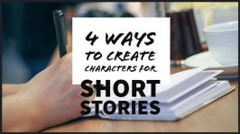Create-Characters-For-Short-Stories