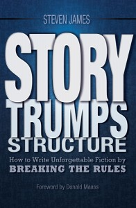 StoryTrumpsStructure-196x300