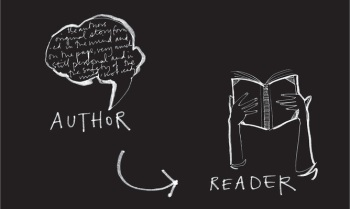 How-publishing-works-a-book-designers-perspective-Image-1-Zoe-Sadokierski